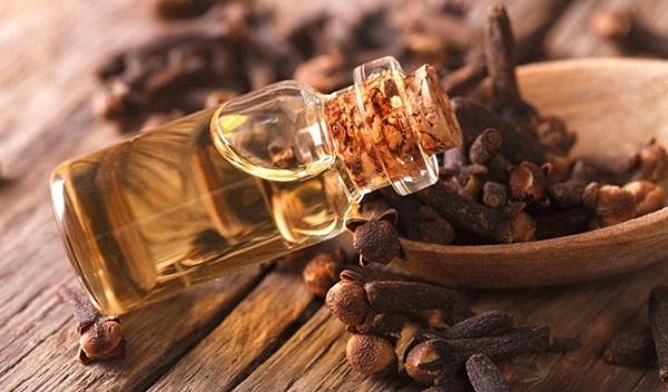 Công dụng và địa chỉ mua tinh dầu Đinh Hương chiết xuất tự nhiên